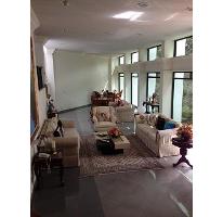 Foto de casa en venta en, lomas de las palmas, huixquilucan, estado de méxico, 1188065 no 01