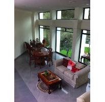 Foto de casa en venta en  , lomas de las palmas, huixquilucan, méxico, 1247083 No. 01