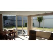 Foto de casa en venta en  , lomas de las palmas, huixquilucan, méxico, 1641912 No. 01