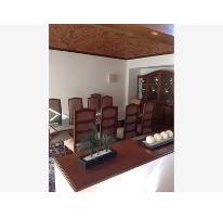 Foto de casa en venta en  , lomas de las palmas, huixquilucan, méxico, 2075072 No. 01