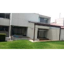 Foto de casa en renta en, lomas de las palmas, huixquilucan, estado de méxico, 2394072 no 01