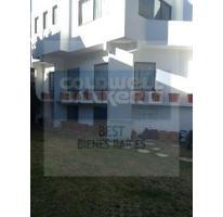 Foto de casa en renta en  , lomas de las palmas, huixquilucan, méxico, 2483104 No. 01