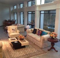 Foto de casa en venta en  , lomas de las palmas, huixquilucan, méxico, 2614439 No. 01