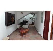 Foto de departamento en renta en  , lomas de las palmas, huixquilucan, méxico, 2617711 No. 01