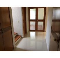 Foto de casa en renta en  , lomas de las palmas, huixquilucan, méxico, 2637975 No. 01