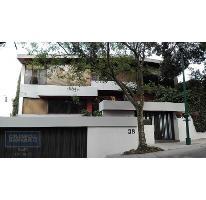 Foto de casa en venta en  , lomas de las palmas, huixquilucan, méxico, 2715992 No. 01
