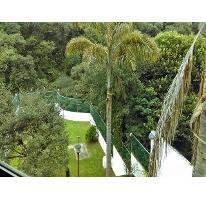 Foto de casa en venta en  , lomas de las palmas, huixquilucan, méxico, 2741568 No. 01