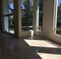Foto de casa en venta en  , lomas de las palmas, huixquilucan, méxico, 2741582 No. 01