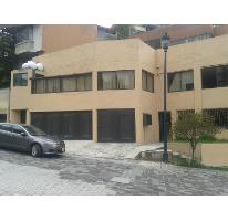 Foto de departamento en renta en  , lomas de las palmas, huixquilucan, méxico, 2787820 No. 01