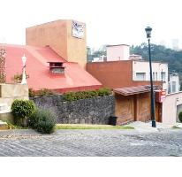 Foto de casa en venta en  , lomas de las palmas, huixquilucan, méxico, 2789136 No. 01
