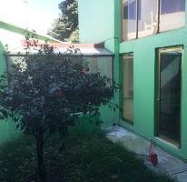 Foto de casa en venta en  , lomas de las palmas, huixquilucan, méxico, 2861053 No. 01