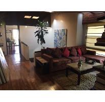 Foto de casa en venta en  , lomas de las palmas, huixquilucan, méxico, 2977757 No. 01