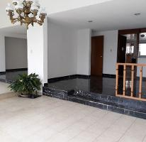 Foto de casa en renta en  , lomas de las palmas, huixquilucan, méxico, 3726042 No. 01