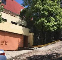 Foto de casa en venta en  , lomas de las palmas, huixquilucan, méxico, 4329414 No. 01