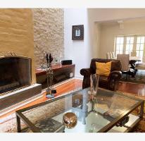 Foto de casa en venta en  , lomas de las palmas, huixquilucan, méxico, 4331706 No. 01