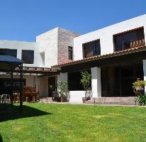 Foto de casa en venta en  , lomas de las palmas, huixquilucan, méxico, 4384700 No. 01