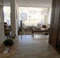Foto de casa en renta en  , lomas de las palmas, huixquilucan, méxico, 0 No. 01