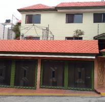 Foto de casa en venta en, lomas de lindavista el copal, tlalnepantla de baz, estado de méxico, 2055726 no 01