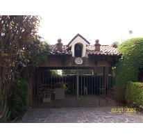 Foto de casa en venta en, lomas de lindavista el copal, tlalnepantla de baz, estado de méxico, 1835598 no 01