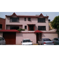 Foto de casa en venta en, lomas de lindavista el copal, tlalnepantla de baz, estado de méxico, 2142072 no 01