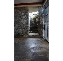 Foto de casa en venta en  , lomas de lindavista el copal, tlalnepantla de baz, méxico, 2492902 No. 03