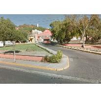 Foto de terreno habitacional en venta en  , lomas de lindavista el copal, tlalnepantla de baz, méxico, 2493359 No. 01