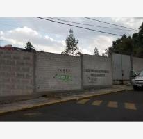 Foto de terreno comercial en renta en general joaquin colombres , lomas de loreto, puebla, puebla, 961923 No. 01