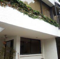 Foto de casa en venta en, lomas de los angeles del pueblo tetelpan, álvaro obregón, df, 2051360 no 01