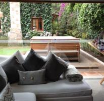 Foto de casa en venta en, lomas de los angeles del pueblo tetelpan, álvaro obregón, df, 720245 no 01