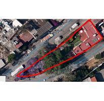 Foto de casa en venta en  , lomas de los angeles del pueblo tetelpan, álvaro obregón, distrito federal, 2729563 No. 01