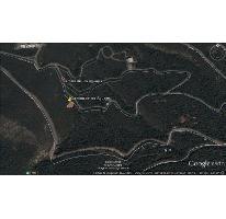 Foto de terreno habitacional en venta en, lomas de lourdes, saltillo, coahuila de zaragoza, 1864902 no 01