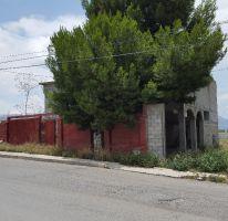 Foto de casa en venta en, lomas de lourdes, saltillo, coahuila de zaragoza, 2043246 no 01