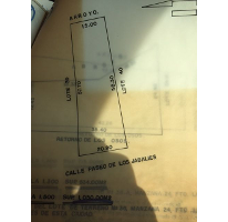Foto de casa en venta en, lomas de lourdes, saltillo, coahuila de zaragoza, 2052106 no 01