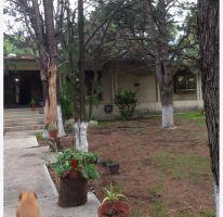 Foto de casa en venta en, lomas de lourdes, saltillo, coahuila de zaragoza, 2119720 no 01