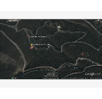 Foto de terreno habitacional en venta en  , lomas de lourdes, saltillo, coahuila de zaragoza, 2671189 No. 01