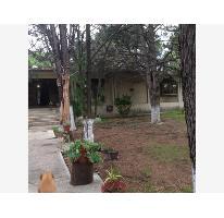 Foto de casa en venta en  , lomas de lourdes, saltillo, coahuila de zaragoza, 2671413 No. 01
