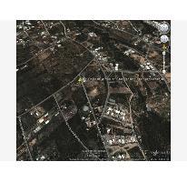 Foto de terreno habitacional en venta en, lomas de lourdes, saltillo, coahuila de zaragoza, 381884 no 01