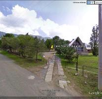 Foto de casa en venta en  , lomas de lourdes, saltillo, coahuila de zaragoza, 381898 No. 01