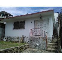 Foto de casa en venta en  , lomas de magallanes, acapulco de juárez, guerrero, 1864262 No. 01