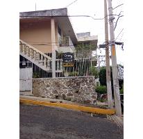 Foto de casa en venta en, lomas de magallanes, acapulco de juárez, guerrero, 1864990 no 01