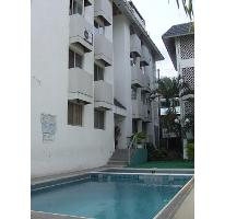 Foto de departamento en renta en, lomas de magallanes, acapulco de juárez, guerrero, 2020992 no 01