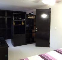 Foto de casa en venta en, lomas de magallanes, acapulco de juárez, guerrero, 2223125 no 01