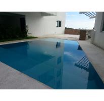 Foto de departamento en venta en  , lomas de magallanes, acapulco de juárez, guerrero, 2637111 No. 01