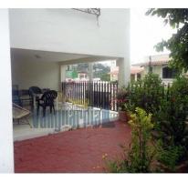Foto de casa en venta en  , lomas de magallanes, acapulco de juárez, guerrero, 3233505 No. 01
