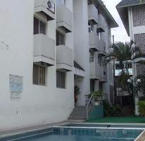 Foto de departamento en renta en  , lomas de magallanes, acapulco de juárez, guerrero, 3985951 No. 01