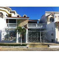 Foto de casa en venta en lomas de mazatlan 8, lomas de mazatlán, mazatlán, sinaloa, 2411170 No. 01