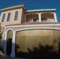 Foto de casa en venta en, lomas de mazatlán, mazatlán, sinaloa, 1454673 no 01