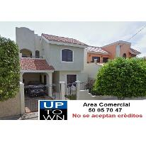 Foto de casa en venta en  , lomas de mazatlán, mazatlán, sinaloa, 1468829 No. 01