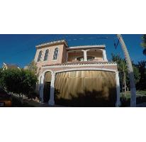 Foto de casa en venta en, lomas de mazatlán, mazatlán, sinaloa, 1984924 no 01