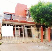 Foto de casa en venta en, lomas de mazatlán, mazatlán, sinaloa, 2042526 no 01
